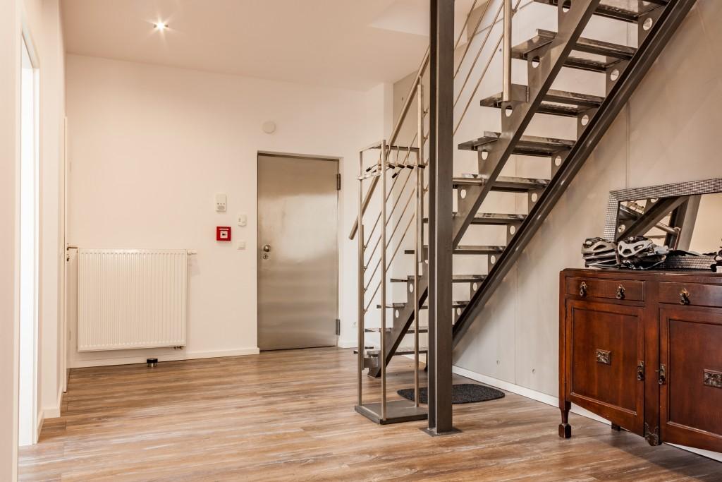 exklusive lofts in arnsberg kaufen binnerpark neheim. Black Bedroom Furniture Sets. Home Design Ideas