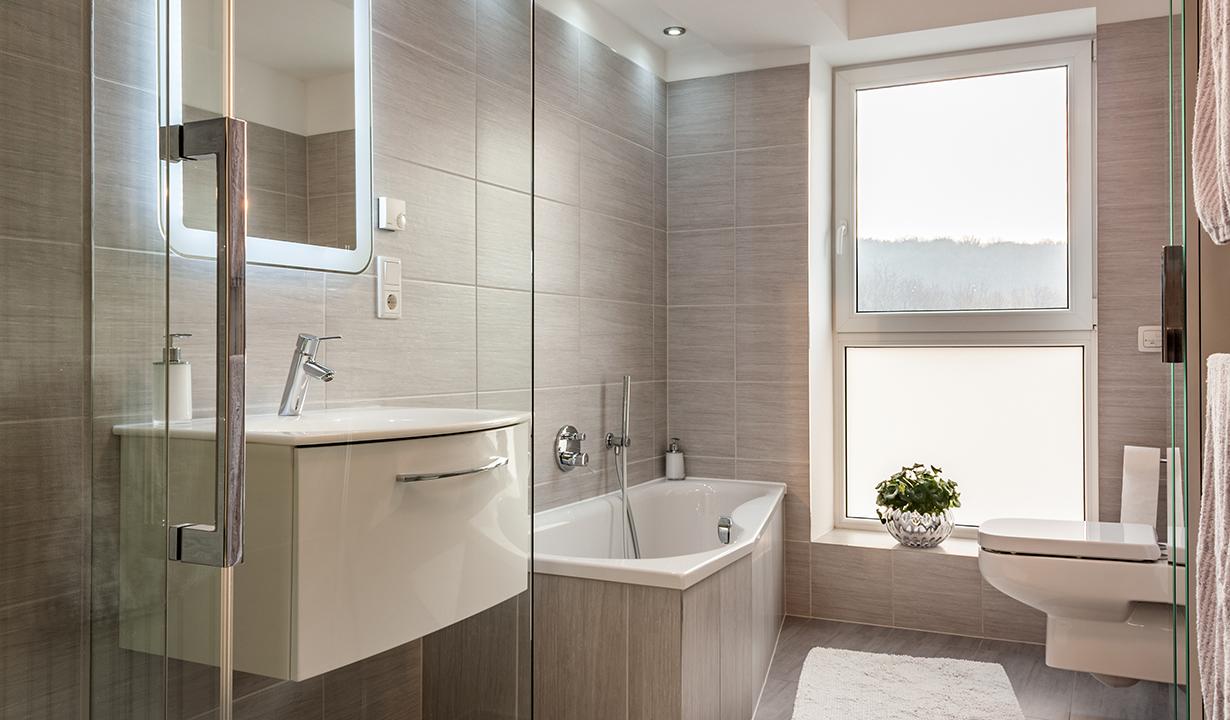 exklusive lofts in arnsberg kaufen binnerpark neheim in einer ehemaligen lampenfabrik in. Black Bedroom Furniture Sets. Home Design Ideas