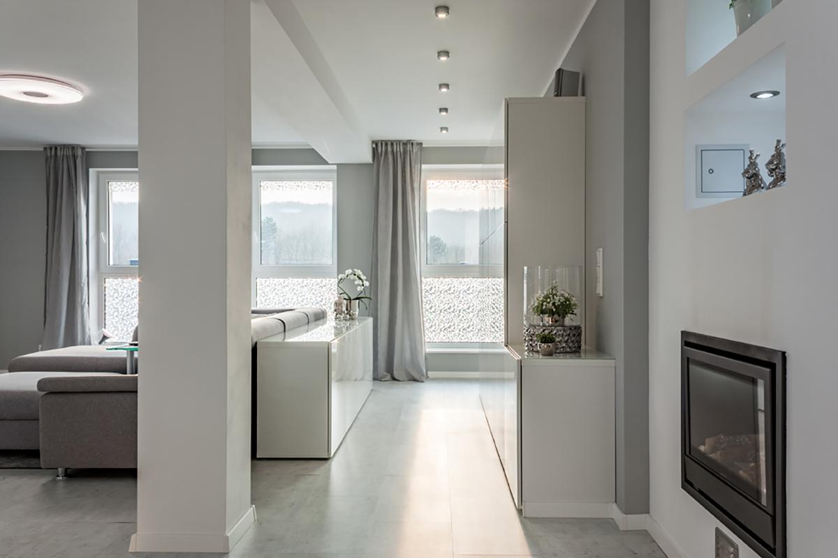 Loft-Wohnung mit 117 m² Wohnfläche im Binnerpark Neheim verkauft